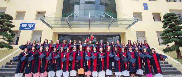 Tuần sinh hoạt công dân đầu khóa năm học 2019-2020